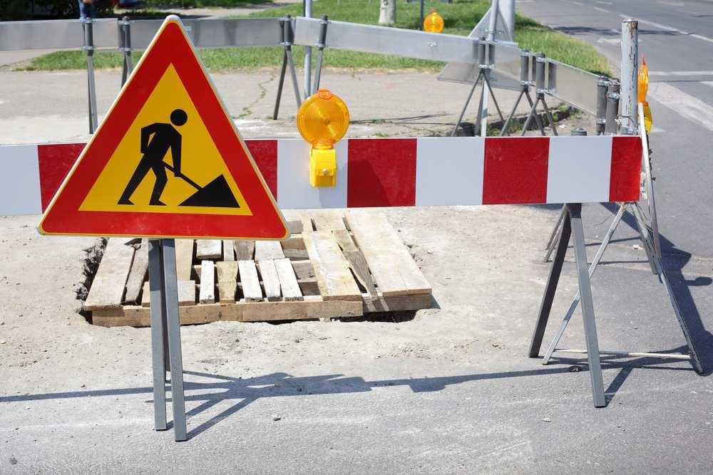 signalisation routière
